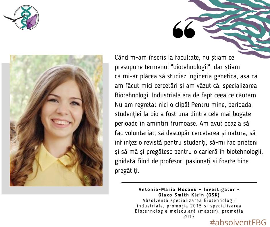 Antonia-Mocanu_post