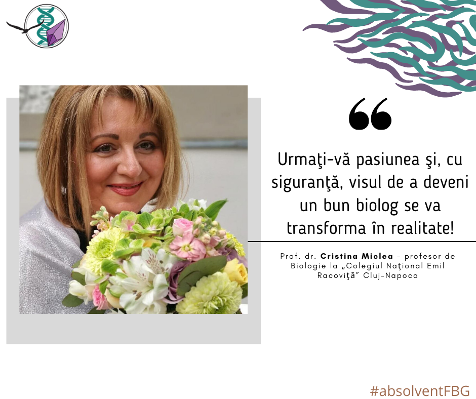 Cristina-Miclea_post