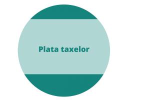 plata-taxelor