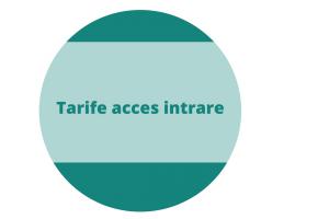 tarife-acces