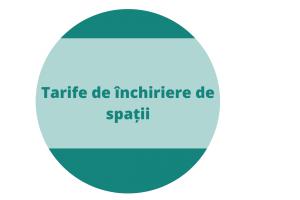 tarife-inchiriere-spatii