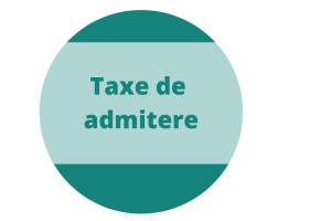 taxe-admitere