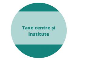 taxe-centre-si-institute