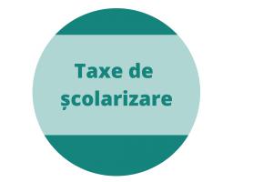 taxe-scolarizare