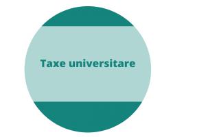taxe-universitare